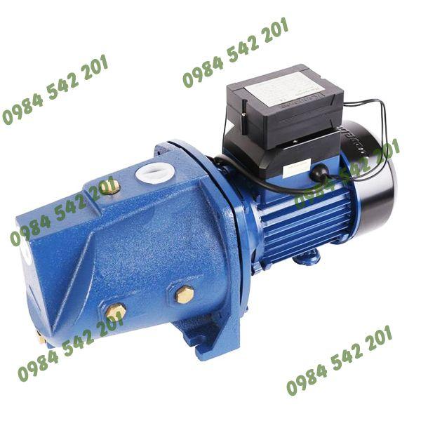 Bảng giá dịch vụ sửa máy bơm nước