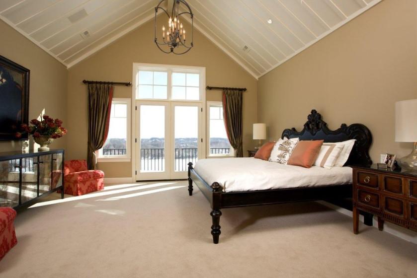 Tư vấn cách thiết kế nội thất chung cư đẹp sang trọng