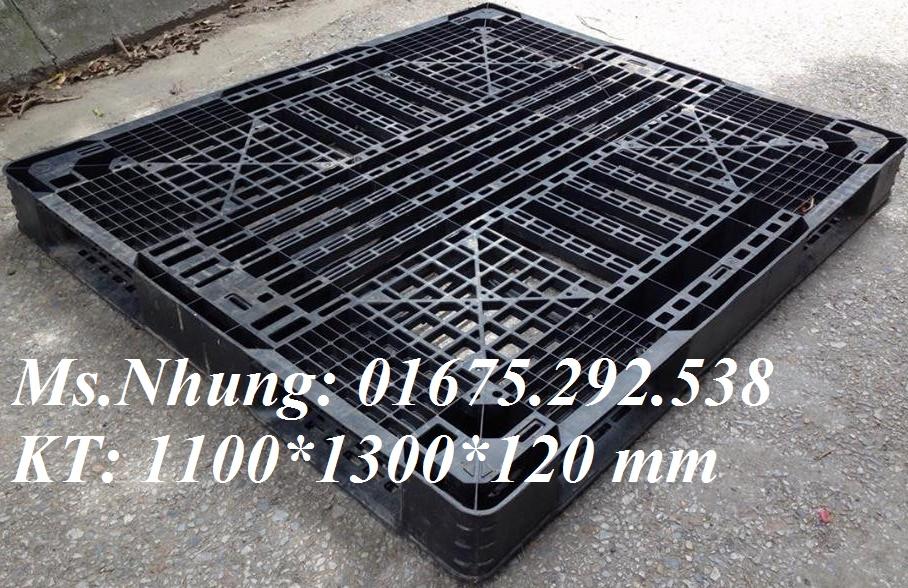 Thùng nhựa, pallet nhựa hà nội 01675292538