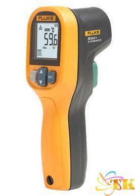 Nhiệt kế điện tử, đồng hồ đo nhiệt độ giá rẻ