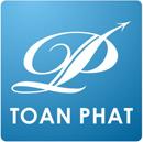 Phụ kiện công nghiệp rẻ nhất Hà Nội