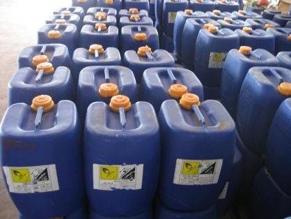 Quang Phúc Phát chuyên cung cấp Axit sunfuric 98% - H2SO4 98%  Chất lượng chuẩn nhà máy Vedan