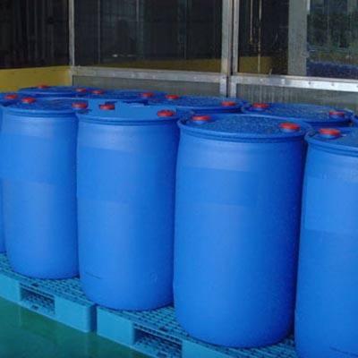 Quang Phúc Phát chuyên cung cấp HCl 32% Chất lượng chuẩn nhà máy Vedan