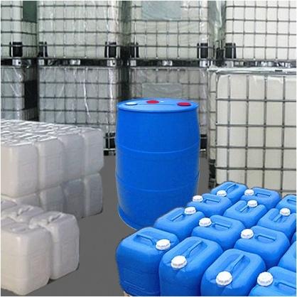 Xút lỏng (Natri hydroxit NaOH) 45%, 32%_Cty Quang phúc Phát