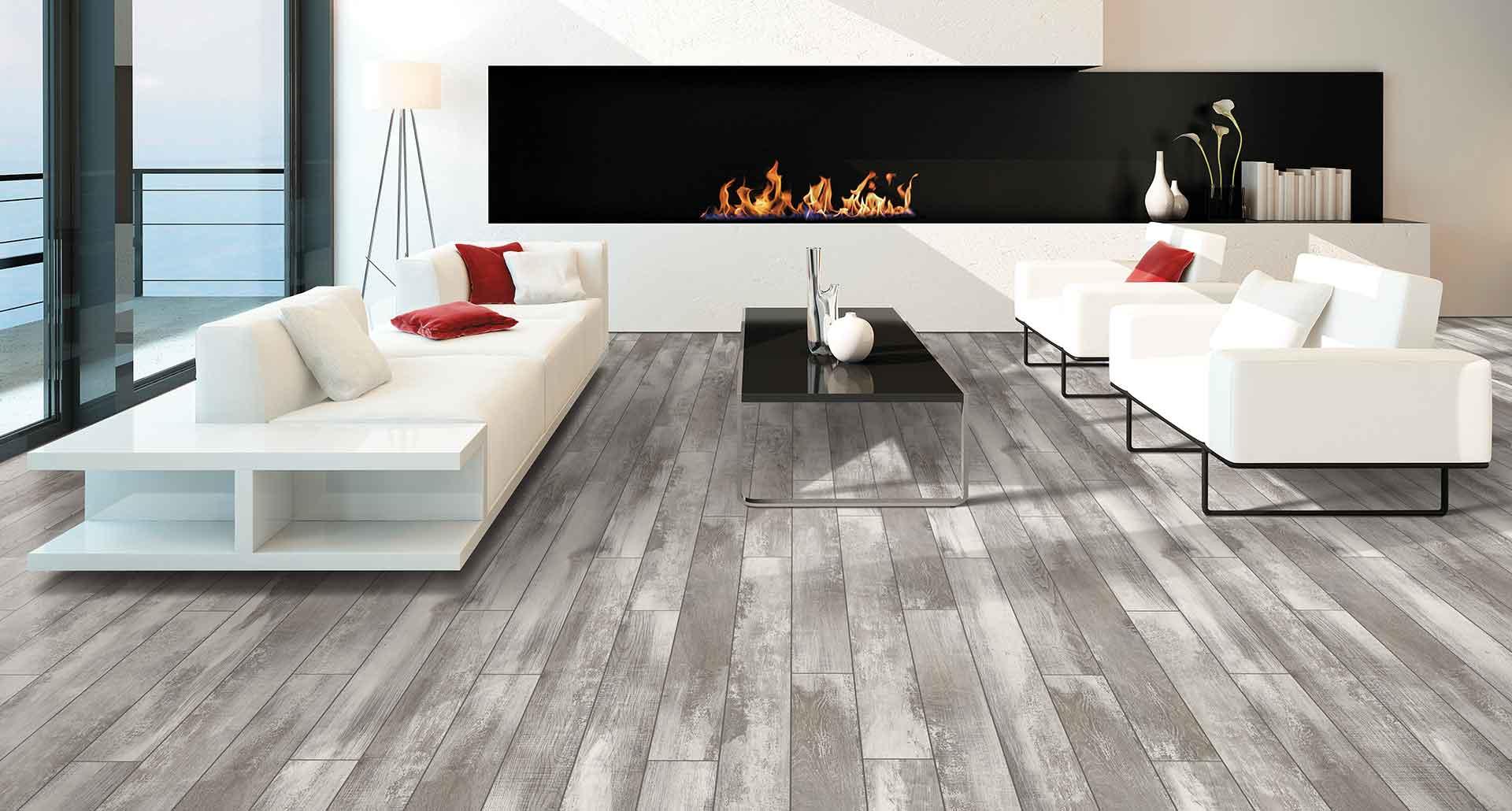 Ván sàn gỗ công anghiệp loại nào giỏi nhất
