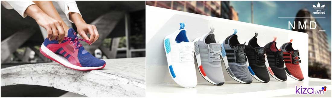 Giày converse đẹp cho các bạn lựa chọn