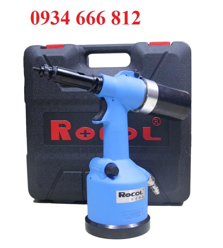Súng rút ốc tán ROCOL RL0312
