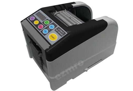 Máy cắt băng dính RT8000