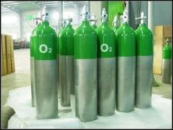 khí o2 - Trường Thịnh Phát
