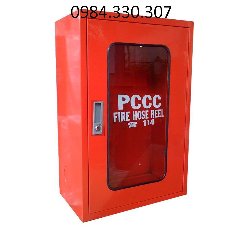 Tủ PCCC