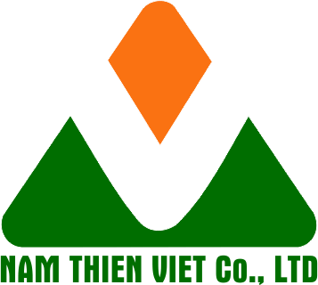 Nhà phân phối ly thuỷ tinh tại tphcm