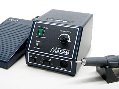 Máy đánh bóng siêu âm Sonofile SF1000
