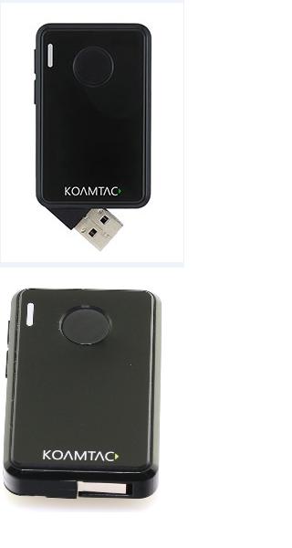Máy đọc mã vạch KDC20 KDC20 KOAMTAC-USA-977082527