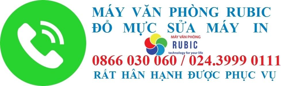 Đổ mực máy in tại nhà HN giá rẻ Uy tín vệ sinh máy Miễn phí