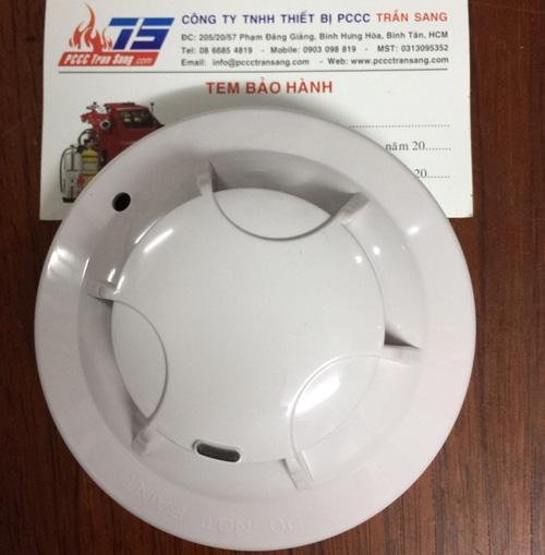 Đầu báo khói FMS-136, 24V- Formasa/Taiwan