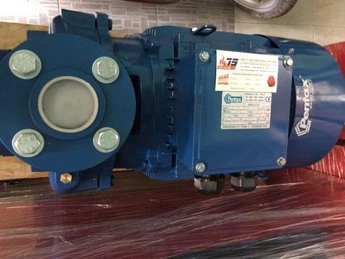 Máy bơm điện 15HP Pentax CM 40-250B