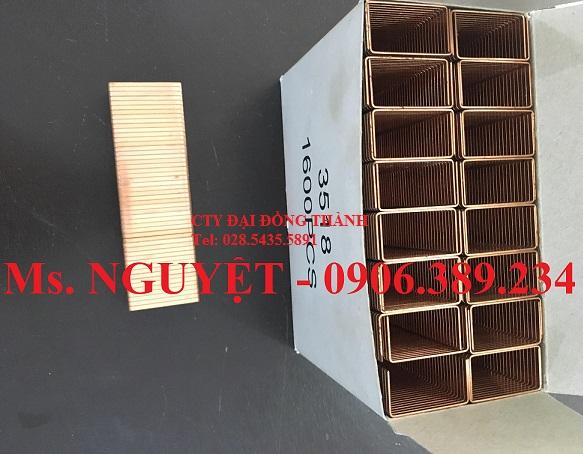 Kim Bấm Thùng Carton 3518U