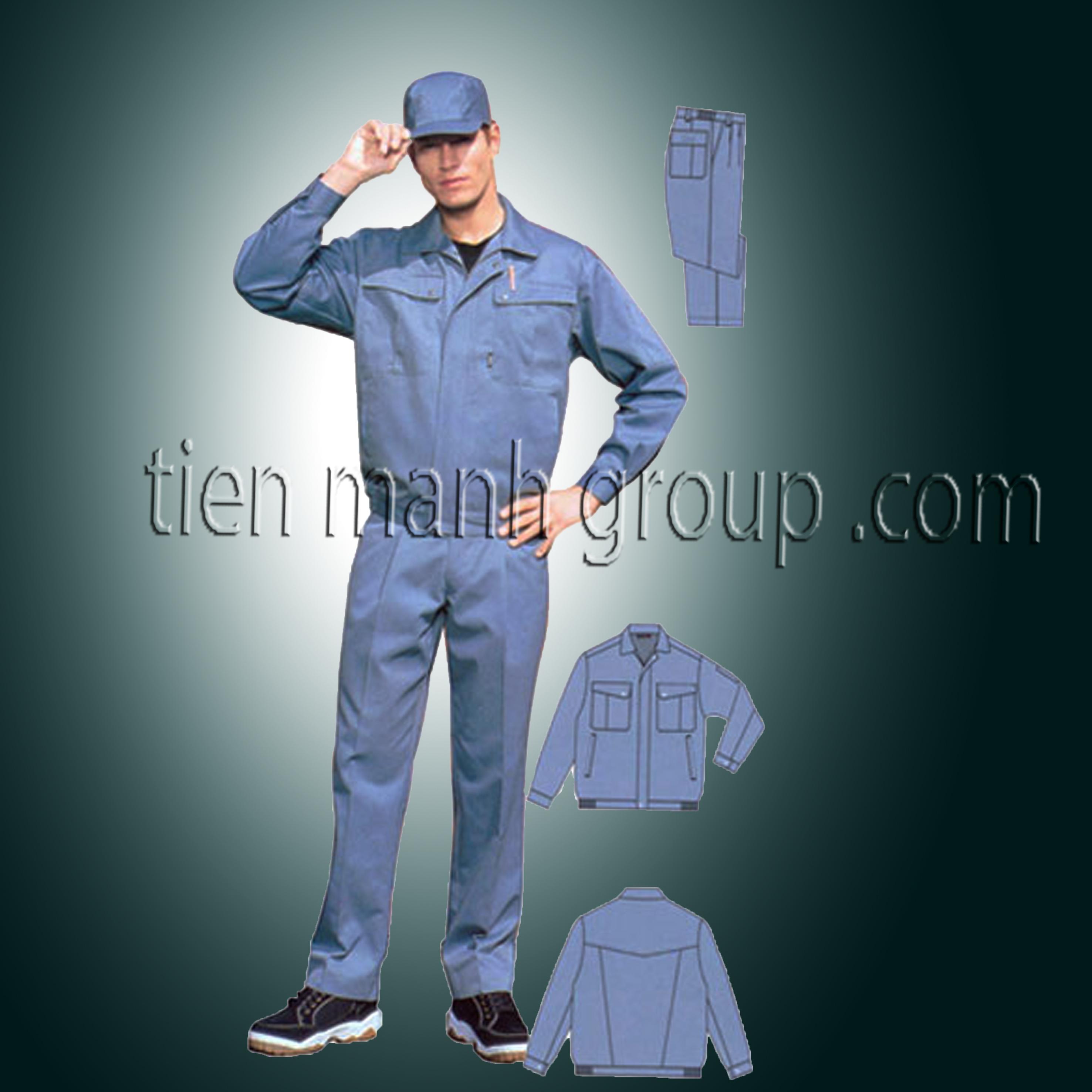 áo công nhân hot nhất mùa hè, quần áo rẻ đẹp cho nhân viên