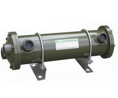 Giải nhiệt dầu bằng nước OR-60