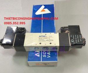 Van Điện Từ Airtac 4V330C-10 4V330P-10 4V330E-10