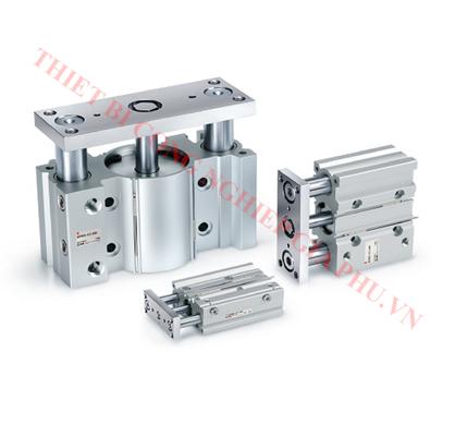 XI LANH MGPM12-10/20/30/40/50/60/75/100/125/150/175/200/250Z