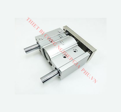 XI LANH MGPM50-10