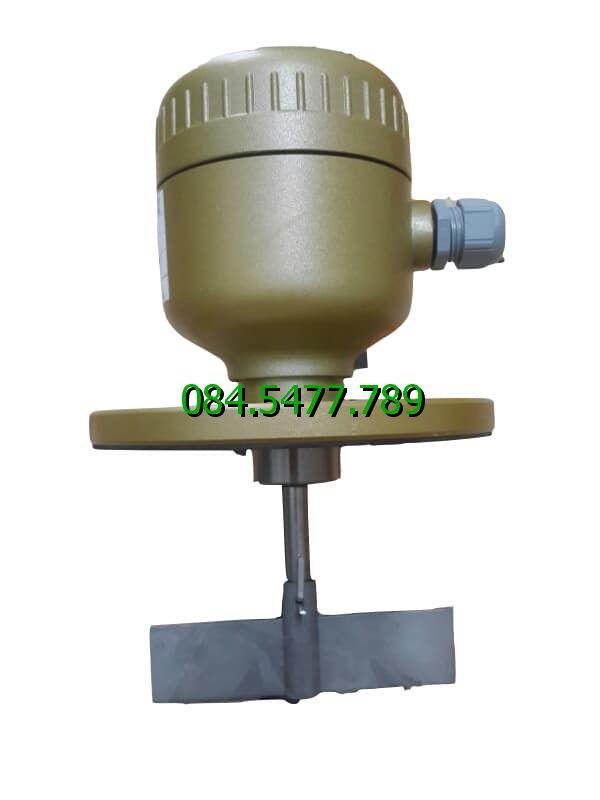 Bộ cảm biến báo mức JC7-SD-AC220-150MM