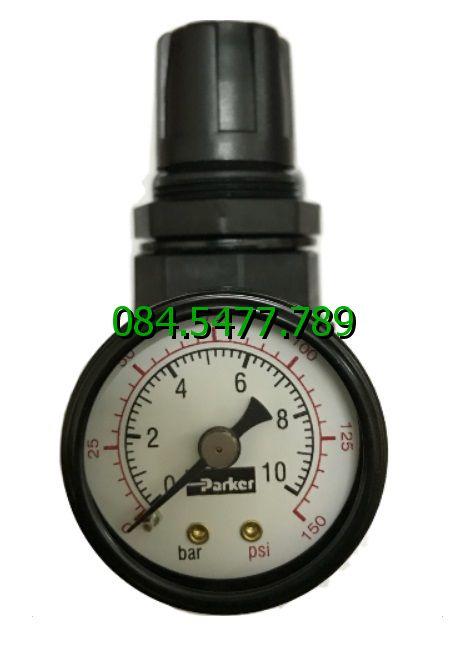 Bộ điều áp AR420-15(PARKER)
