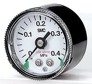 Thiết bị kiểm tra áp suất G40-10-01
