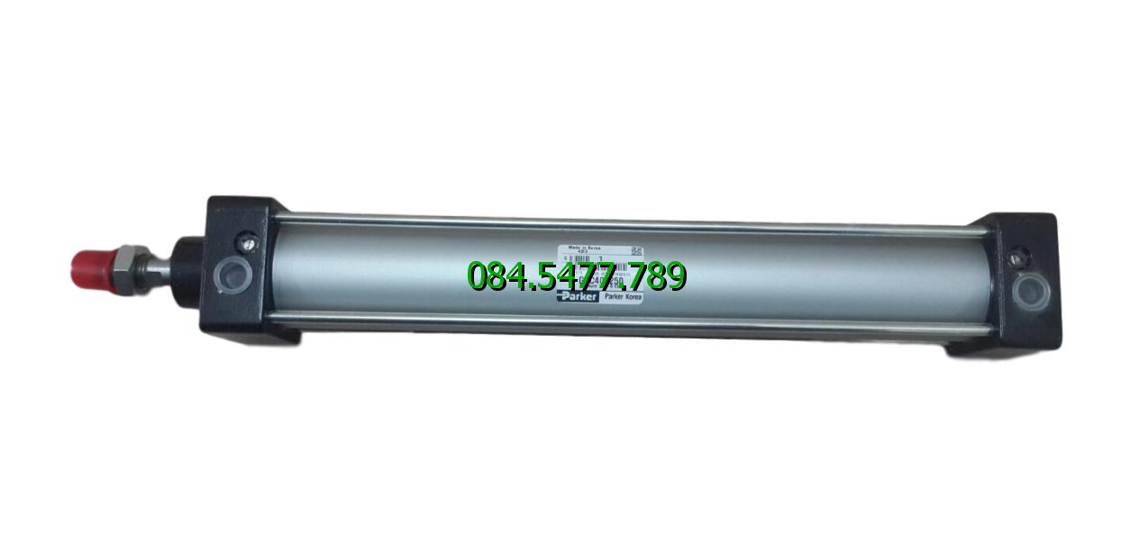 Xi lanh khí nén GDC40x250