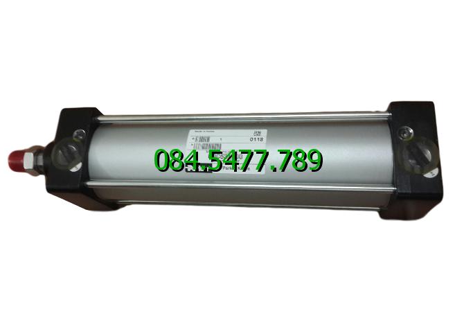 Xi lanh khí nén GDC63x200