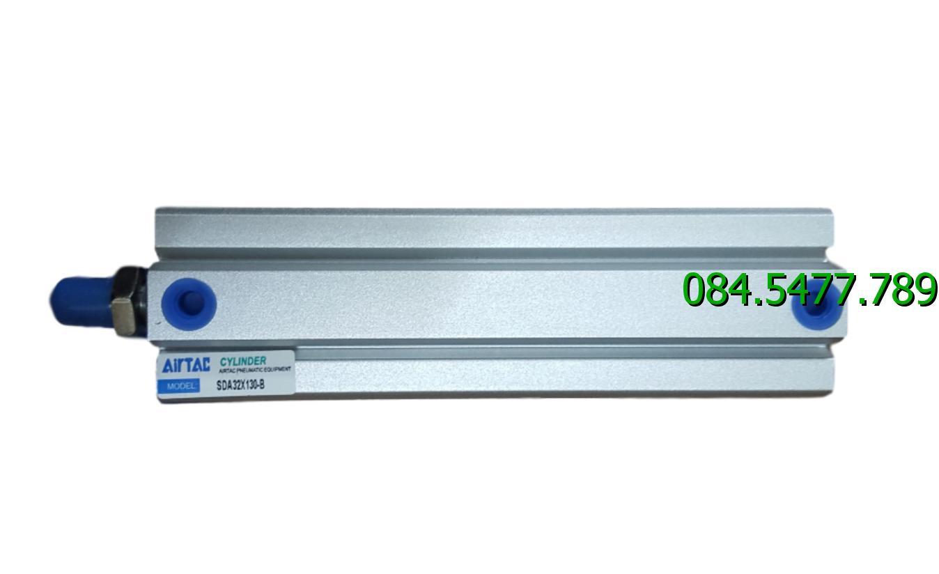 Xi lanh khí SDA32x130B