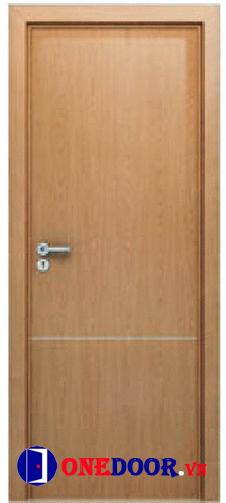 cửa gỗ công nghiệp MDFmelamine