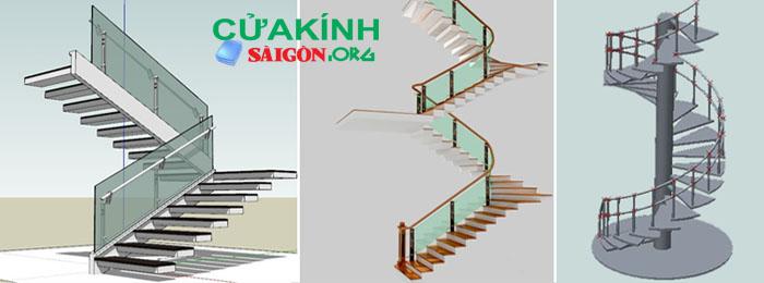 Top trụ cầu thang gỗ vuông đẹp nhất hiện nay