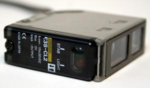E3S-CL2 2M