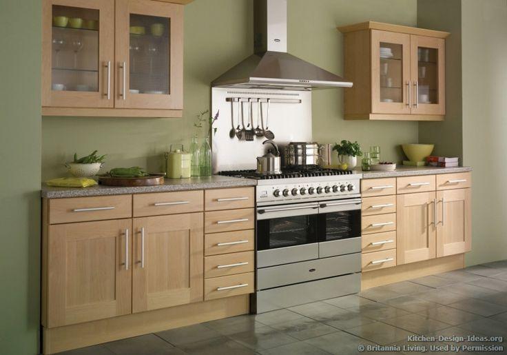 Quy cách thiết kế và giá tủ bếp gỗ sồi đẹp là bao nhiêu ?