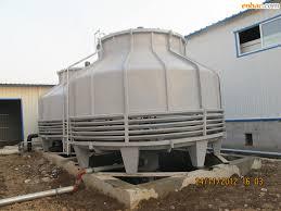 Tháp giải nhiệt công nghiệp.vn