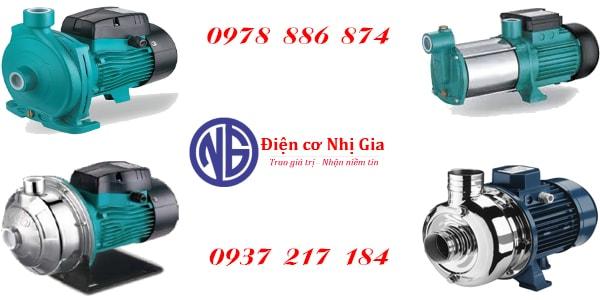 Sửa máy bơm nước quận Bình Thạnh ,Gò Vấp ,Phú Nhuận
