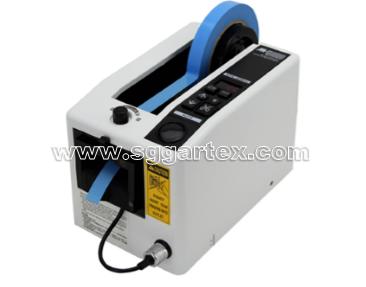 Máy cắt băng dính M-1000
