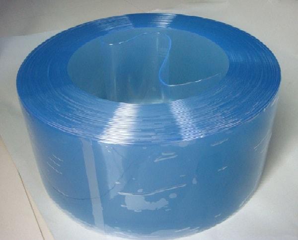 Màn Nhựa PVC Naviflex Ngăn Lạnh Hiệu Quả Nhất
