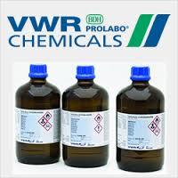 Hóa chất cơ bản, tinh khiết, chất chuẩn Prolabo