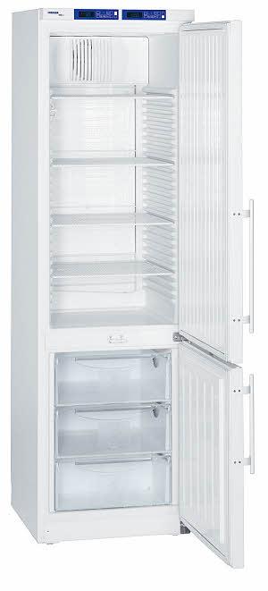 tủ lạnh LCV 4010