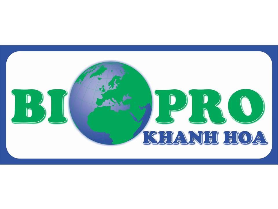 Men vi sinh tổng hợp xử lý và cắt tảo Biopro Khánh Hòa