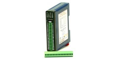 Bộ thu thập dữ liệu 16 kênh đầu vào số - Module PM16DI
