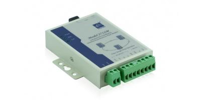 MW40F - Bộ chuyển đổi tín hiệu từ RS485RS422 sang Quang