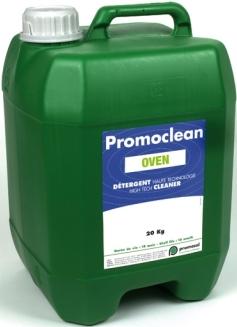 Cleaning chemicals: Chất tẩy rửa của hãng Inventec