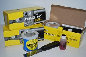 Chuyên cung cấp keo Bakerlock,  199-50