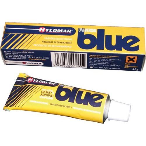 Hylomar Universal Blue 100g