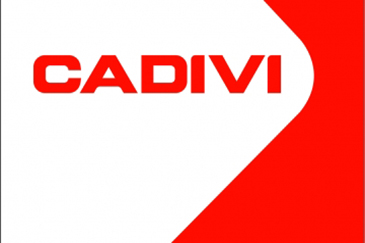Cáp Cadivi