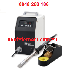 MÁY HÀN GOOT RX-892AS